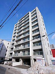 菊水駅 5.2万円