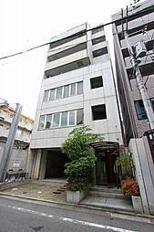てづかビル[6階]の外観