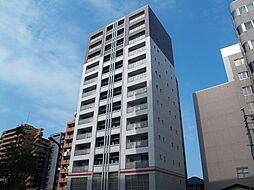 仙台市営南北線 北四番丁駅 徒歩3分の賃貸マンション
