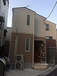 荒川遊園地前駅 1.9万円