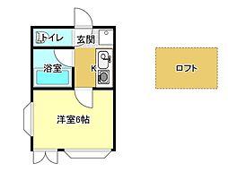 瑞浪駅 3.0万円