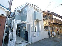 松戸駅 2.2万円