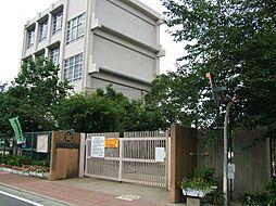 武庫之荘駅 7,980万円