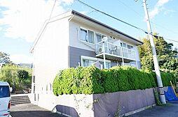 朝日駅 4.6万円