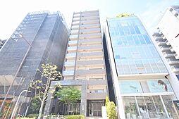 アドバンス新大阪5