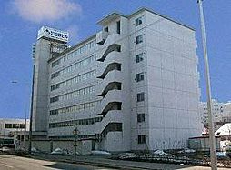 第17松井ビル[2階]の外観