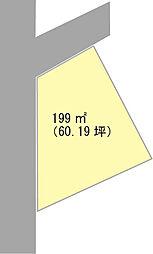 貴志川町長山 土地 29025