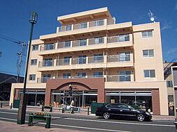 岩見沢駅 6.4万円