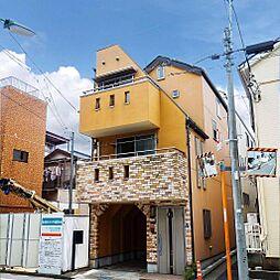 鮫洲駅 4,290万円