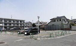 (新築)永楽町マンション[301号室]の外観