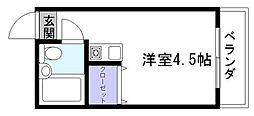 🉐敷金礼金0円!🉐東海道・山陽本線 彦根駅 徒歩26分