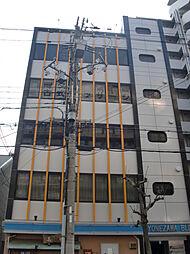 南海高野線 堺東駅 徒歩10分