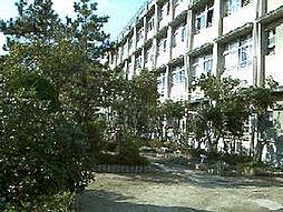 [一戸建] 大阪府東大阪市長田2丁目 の賃貸【/】の外観