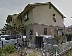 [一戸建] 兵庫県伊丹市春日丘2丁目 の賃貸【/】の外観