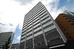 アデグランツ大須[7階]の外観