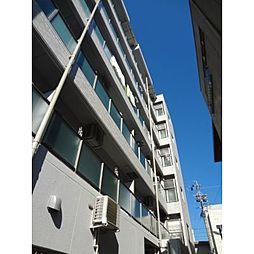 [一戸建] 静岡県浜松市中区八幡町 の賃貸【/】の外観