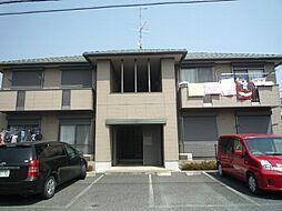 北鴻巣駅 5.2万円