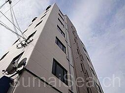 スぺリオール[4階]の外観