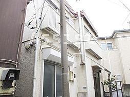 荏原中延駅 21.3万円