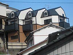昭和町通駅 3.8万円