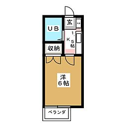昭和記念荘