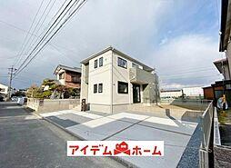 長島駅 2,090万円