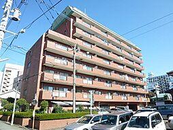 サンモール広島[402号室]の外観