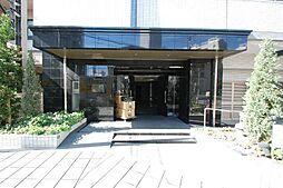 meLiV鶴舞(旧アーデン鶴舞)[12階]の外観