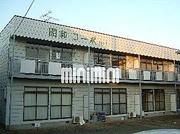 館腰駅 4.0万円