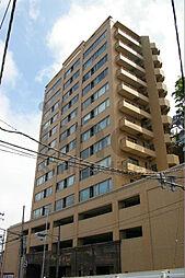 ヴェルニータワー[12階]の外観