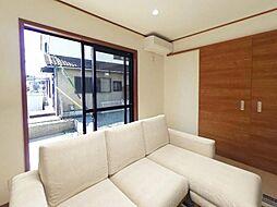 一志駅 1,699万円