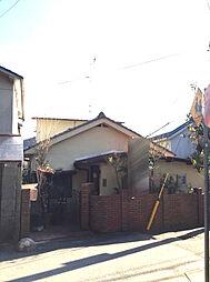 宝塚市清荒神3丁目