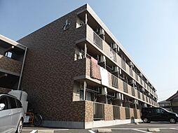 桜町前駅 4.4万円