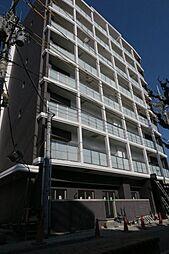芦原橋駅 1.0万円