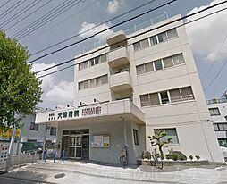 大阪府大阪市此花区春日出中2丁目の賃貸アパートの外観