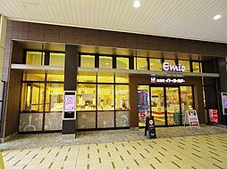 [一戸建] 東京都練馬区石神井町4丁目 の賃貸【/】の外観