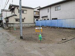 堺市西区浜寺公園町2丁