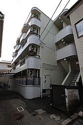 シティクロダ[3階]の外観
