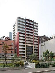 博多駅 11.2万円
