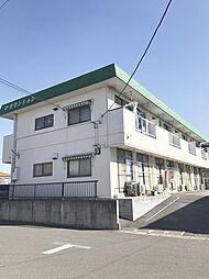 深谷駅 3.0万円