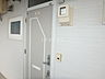 玄関,3LDK,面積71.28m2,賃料6.3万円,JR宗谷本線 名寄駅 徒歩13分,バス なよろコミュニティバス名寄東小学校前下車 徒歩5分,北海道名寄市東一条南4丁目1-19