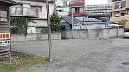 武蔵新田駅 2.0万円