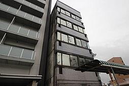 舟入本町駅 2.5万円