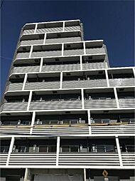 メイクスデザイン千鳥町アジールコート[2階]の外観