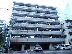 CSPNAGOYA(シーエスピーナゴヤ)[2階]の外観