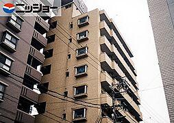 大曽根駅 3.4万円
