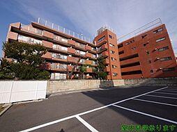 四ツ谷駅 32.0万円
