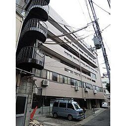 TANAKAビル[6階]の外観
