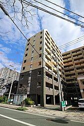 E.POPULAR[8階]の外観