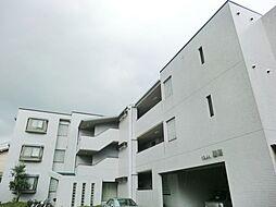カーサ瑞苑[1階]の外観